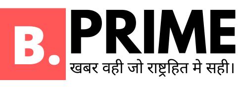 Bharat News, India News